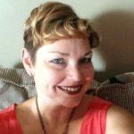 Cindy Plunkett