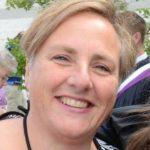 Debra Wingfield