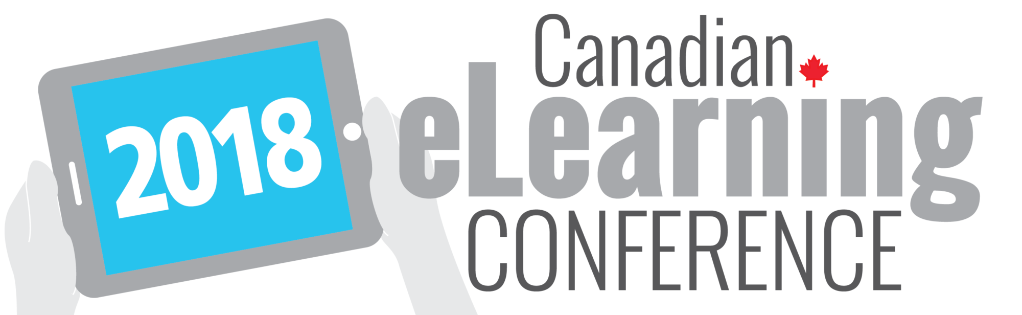Canadian Elearning Conference